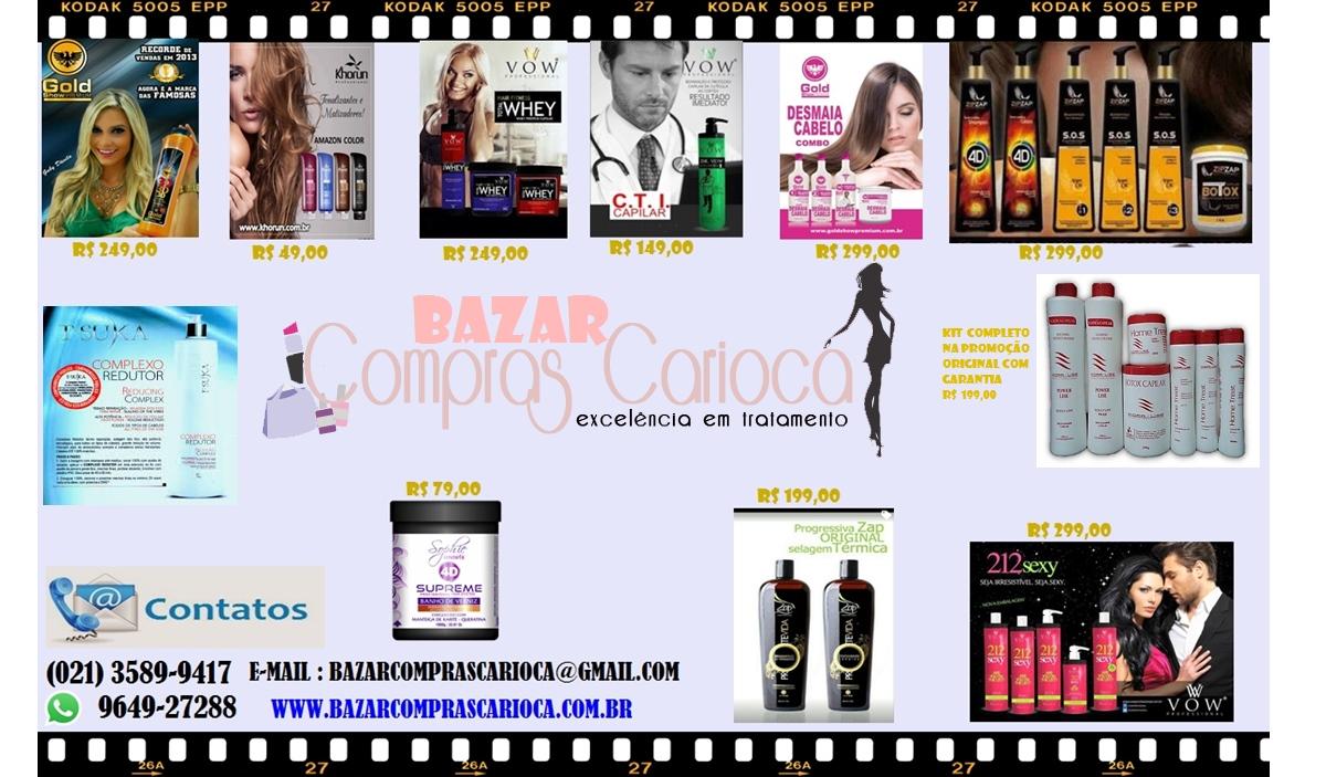 bazarcomprascarioca