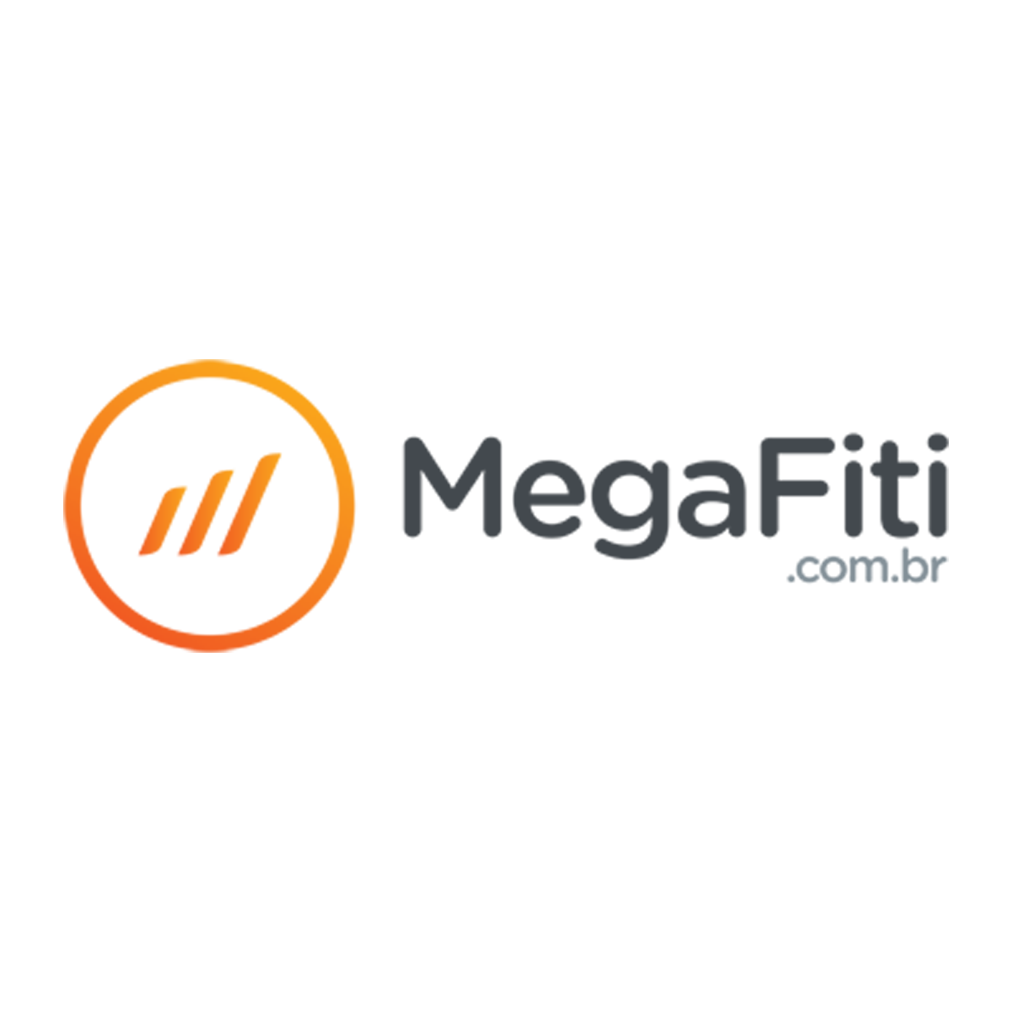 MegaFiti