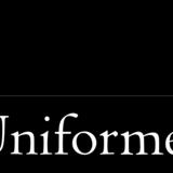 P & M uniformes