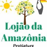 Lojão da Amazônia