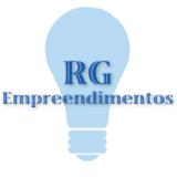 RG empreendimentos LTDA