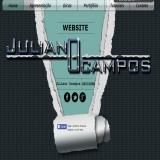 Juliano Ocampos