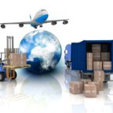 4G transporte & logística