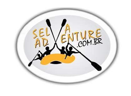 Selva Adventure
