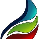 G10 Projetos e Soluções Empresariais