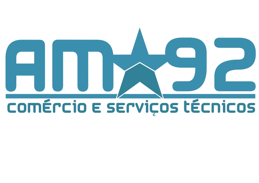 AM92 Comércio e Serviços Técnicos