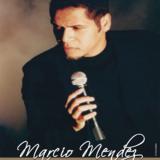Marcio Mendez Cantor lirico & pop
