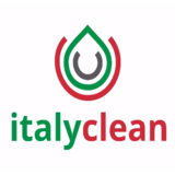 italy clean