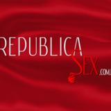 Sex Shop Online Republica Sex