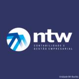 NTW Contabilidade - Unidade Buritis