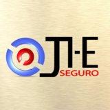 JHE Seguro - Corretora de Seguros