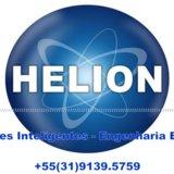 Helion Soluções Inteligentes