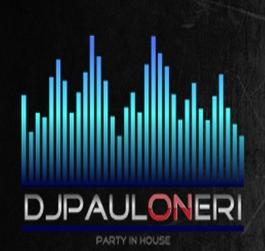 DJPaulONeri Eventos