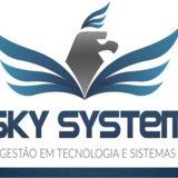 Sky System
