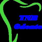 TNB Odonto Manutenção e Instalação de Equipamentos Odontológicos