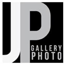 JUNIOR PEREIRA GALLERY PHOTO