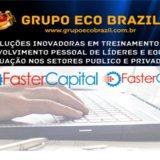 GRUPO ECO BRAZIL