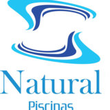 Natural Piscinas