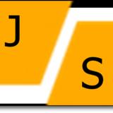 JS Soluções