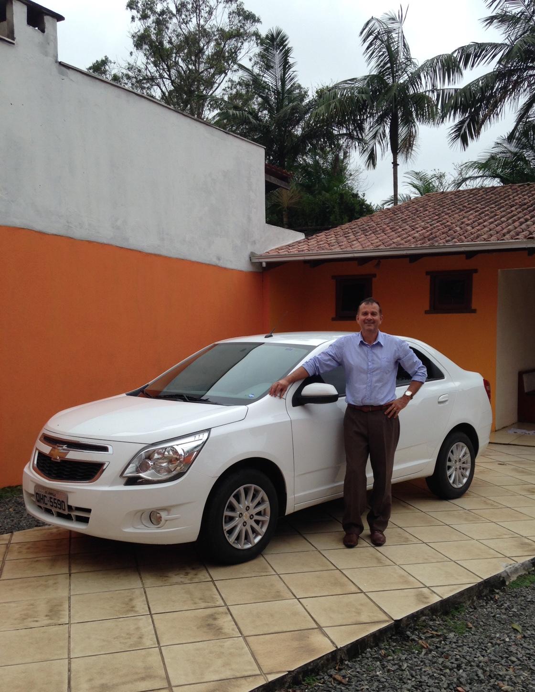 junia transporte vip ( taxi executivo )