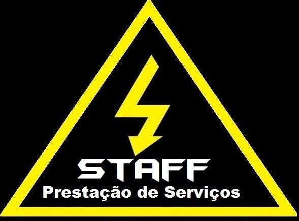STAFF-Prestação de Serviços