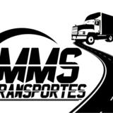 MMS Agencia de Transportes