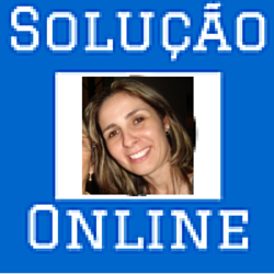 Solução Online