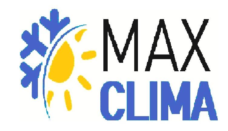 www.maxclima.net.br