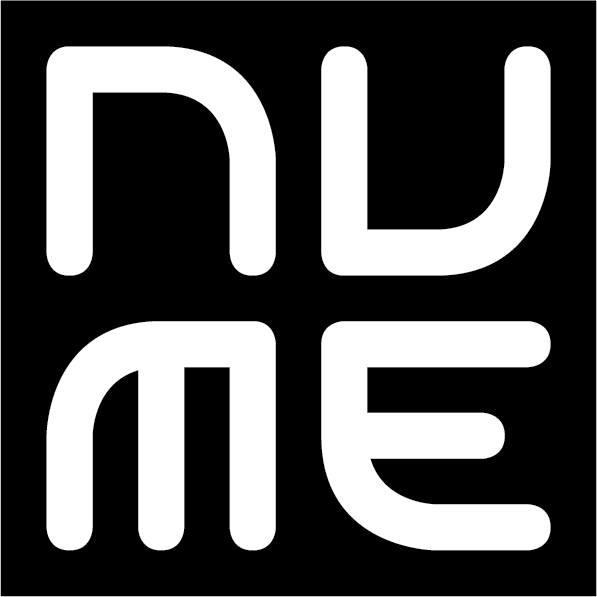Nume - Design Estratégico