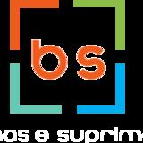 BS BOBINAS