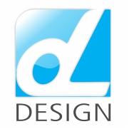 Dl Design e Comunicação