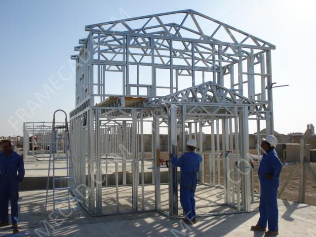 MK Dezain interiores e construções