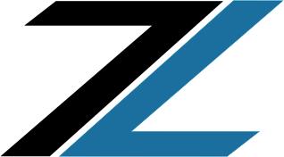Zettech
