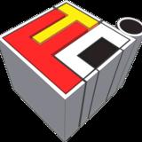 FrameTech Construção Inteligente