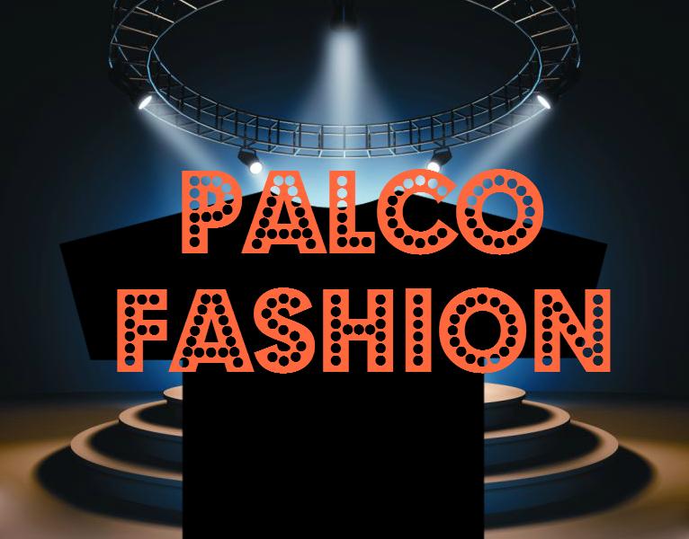 Palco Fashion