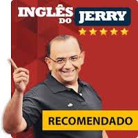 Inglês do Jerry