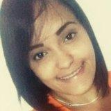 Mariana Gabriela