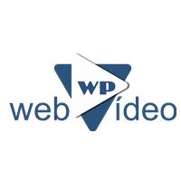 wp web vídeo