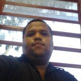 Rael infor Mobile