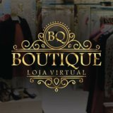Bq Boutique Loja Virtual