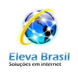 Eleva Brasil Soluções em Internet