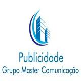 Publicidade-GMC