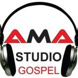 Ama Studio Gospel