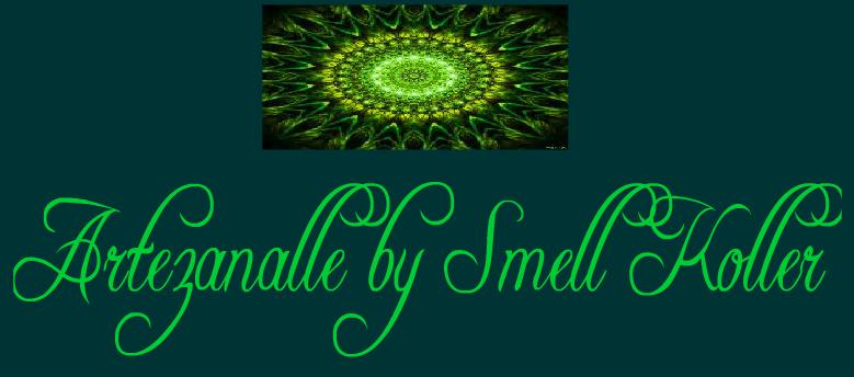 Artezanalle by Smell Koller