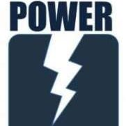 Power PDV
