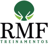 RMF Treinamentos