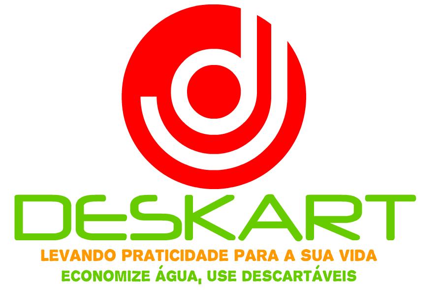 Deskart
