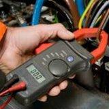 Solução Elétrica 24horas