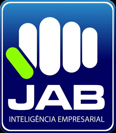 Jab Consultoria