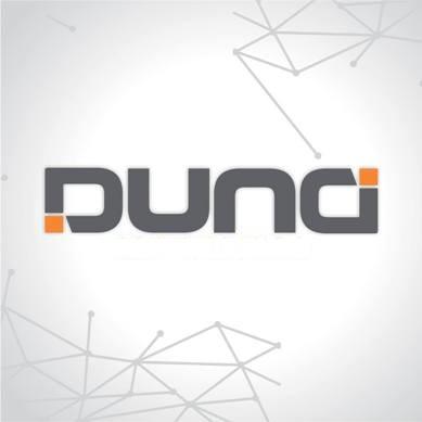 Duna Decor